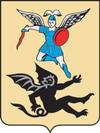 в Архангельск