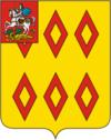 Ногинск