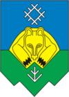 Сыктывкар