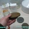 Создание искусственного камня