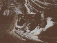 искусственный   литьевой камень