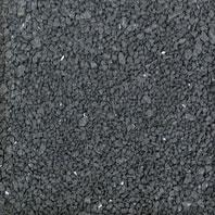 Мраморная крошка черная